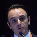 Laurent LIVOLSI