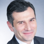 Jean-Valmy NICOLAS