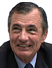 Bertrand  COLLOMB