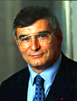 Jean-Louis  BEFFA