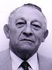 Jacques  FINE